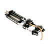 Picture of Feeder Pneumatic