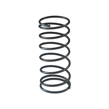 Picture of Helical Springs