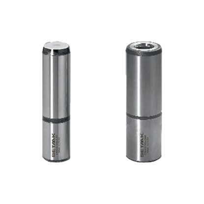 Picture of Guide Pillar For Large Tools Model D022