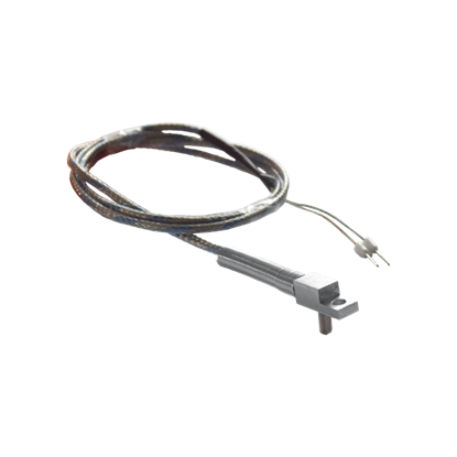 Picture of Thermocouple