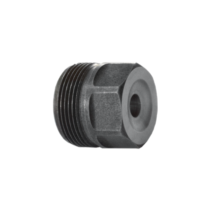 Picture of Transfer Bushing
