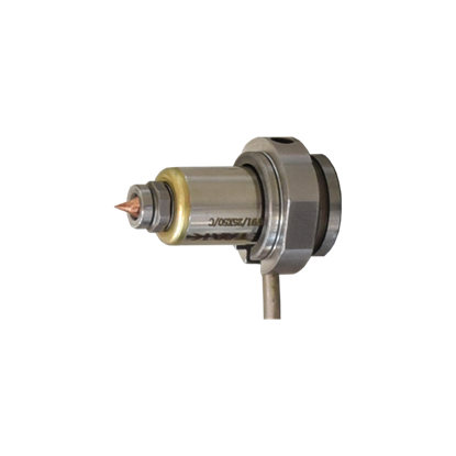 Picture of Raha Series Nozzle