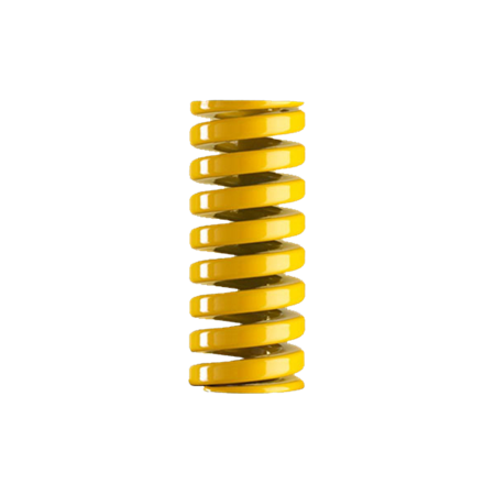 Picture for category Steel Spring