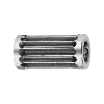 Picture of FILTER Model D564