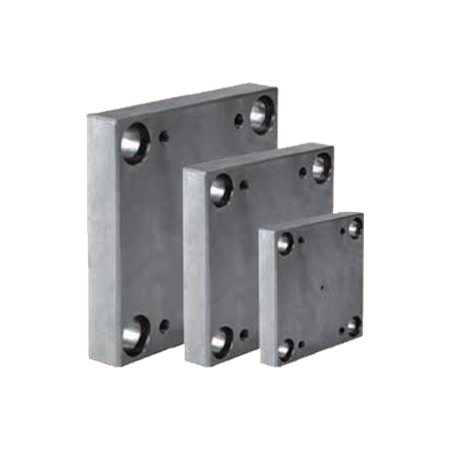 Picture for category Injection Mould Plates