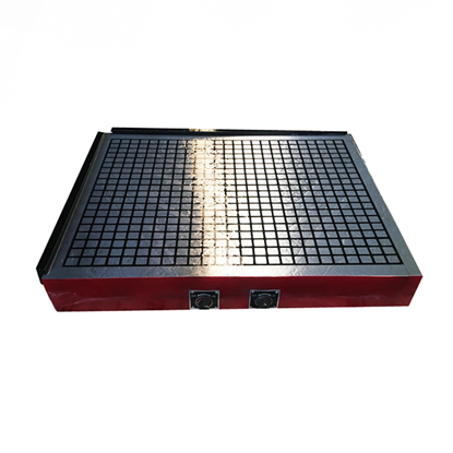 Picture of Super Strong Magnetic Plate