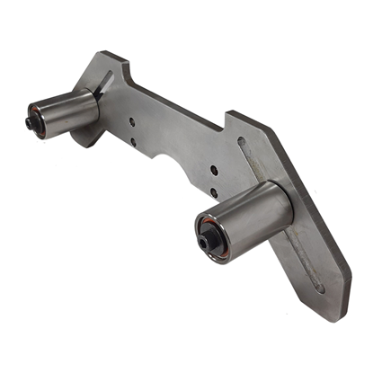 Picture of Accessories for Pipe & Round Parts PBM1